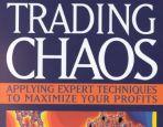 ბილ უილიამსი – სავაჭრო ქაოსი – Trading chaos