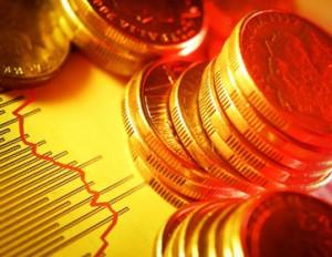 forex_money