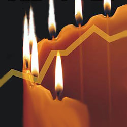 Japan_Candles_0