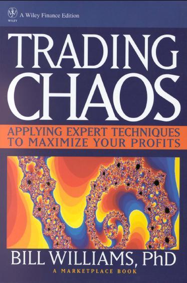 Trading_chaos
